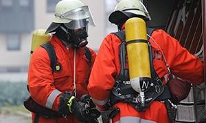 Branche mit Bergungsfass Bedarf: Feuerwehr, Flughafenfeuerwehr, THW, Bergungsarbeiten, Bergungsunternehmen