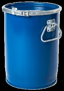 Wedthoff Bergungsfass Bergungsverpackung 12 Liter
