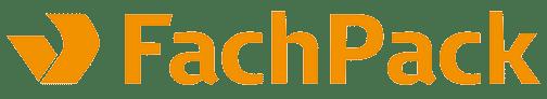Logo_Fachmesse_Indutrieverpackungen_FachPack
